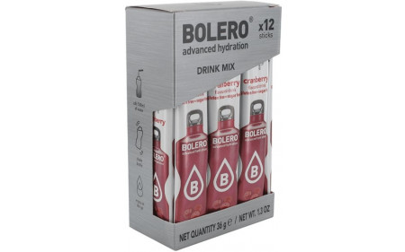 bolero-sticks-cranberry
