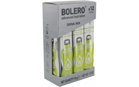 bolero-sticks-lemon-lime