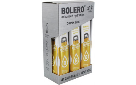 bolero-sticks-lemon