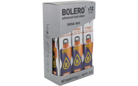 bolero-sticks-sport-orange
