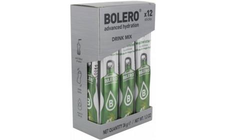 bolero-sticks-waldmeister