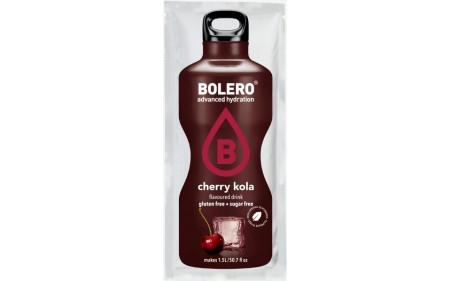 bolero_cherry_kola