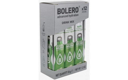 bolero_sticks_apple
