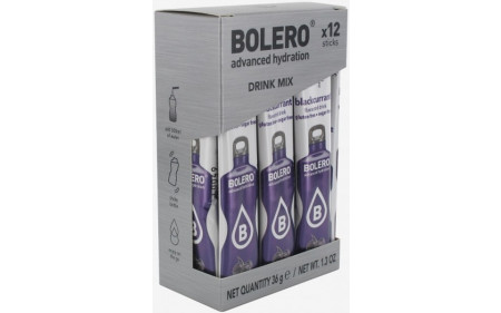 bolero_sticks_blackcurrant