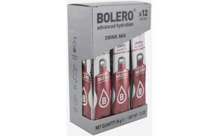 bolero_sticks_cherry