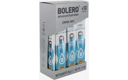 bolero_sticks_exotic
