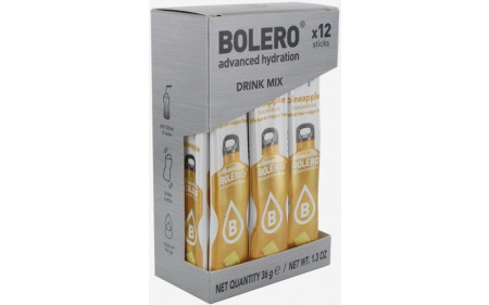 bolero_sticks_pineapple