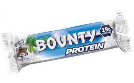 bounty-high-protein-bar-52g