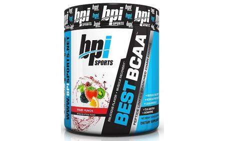 BPI Sports Best BCAA - 300 g