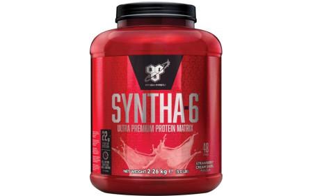 bsn-syntha-6-edge-erdbeere