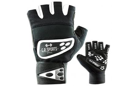 c.p.sports_super_grip_handschuhe.jpg