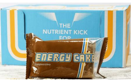Cappuccino_Box_Energy-Cake
