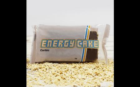 energy_cake_Caribic