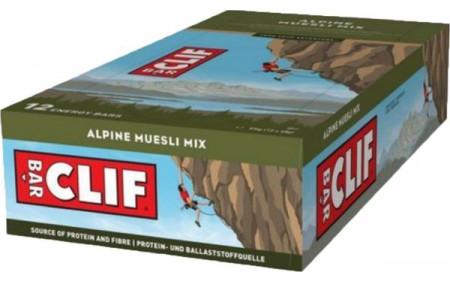clif-bar-alpine-müsli