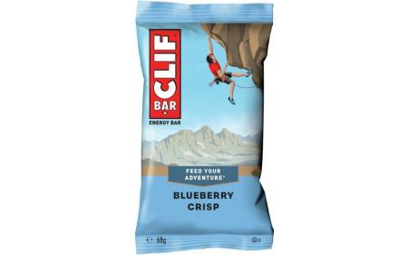 clif-bar-blueberry-crisp