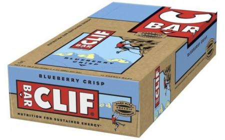 clif-bar-kiste-blueberry-crisp