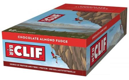clif-bar-kiste-chocolate-almon-fudge