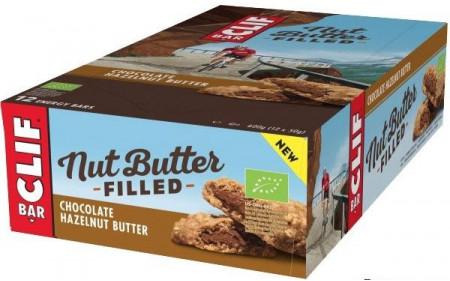 clif-bar-nut-butter-filled-chocolate-hazelnut