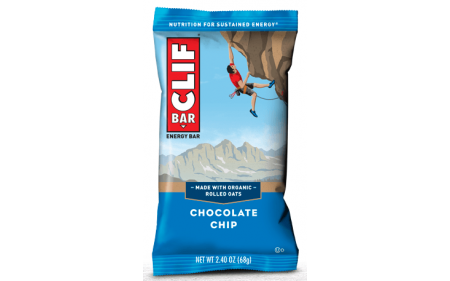 clif_bar_-_68g_riegel_chocolate_chip.png