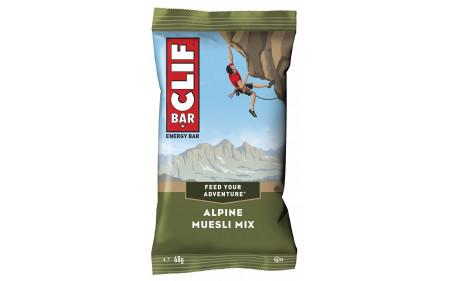 clif_bar_alpine_muesli_mix_1riegel.jpg