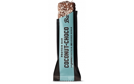 coconut_choco.png