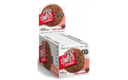 complete_cookie_double_chocolate_packung.jpg