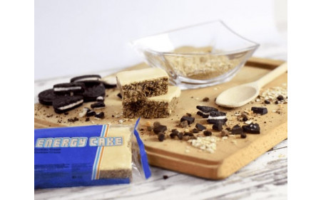 energy-cake-cookies-cream-rezeptansicht