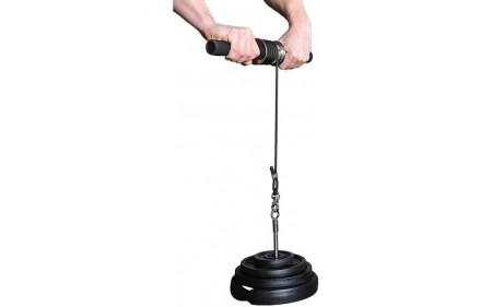 C.P. Sports Fat Grip Unterarmtrainer