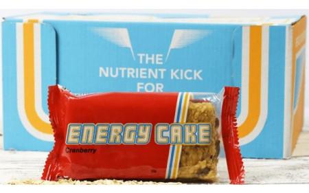 Cranberry_Box_Energy_Cake
