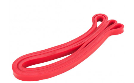 cross_training_resistance_band_rot