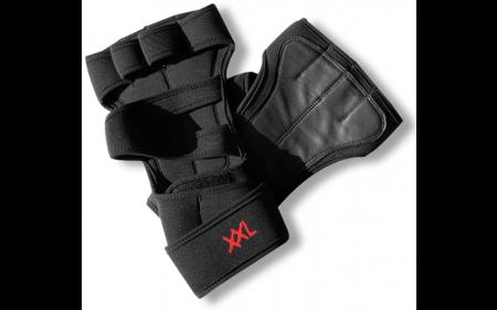 XXL Nutrition Crossfit Handschuhe