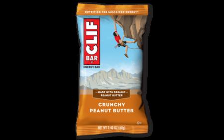 crunchy_peanut_butter.png