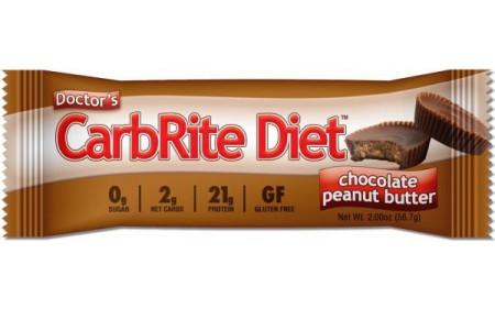 dcr_chocolate_peanut_butter.jpg