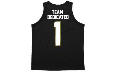 dedicated_basketball_tank