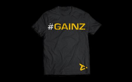 dn_tshirt_gainz