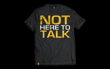 dn_tshirt_talk