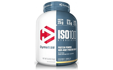 dymatize_iso_100.png