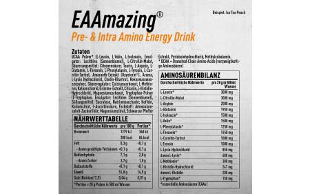 eaamazing-inhaltsstoffe-naehrwerte