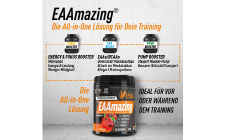 eaamazing-all-in-one-formula