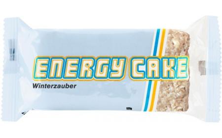 energy_cake_125g_winterzauber