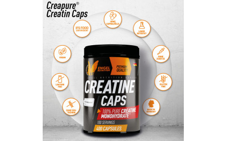 engel-nutrition-pure-creatin-caps-fakts