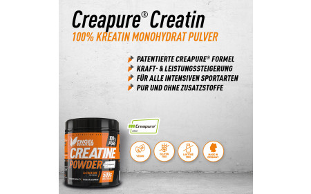 engel-nutrition-creatin-highlights