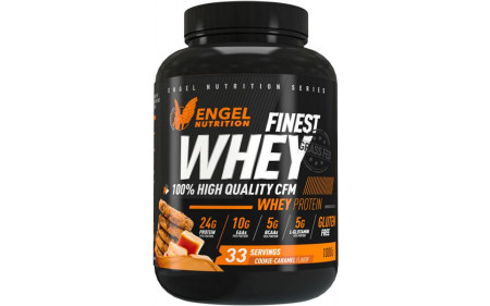 engel-nutrition-finest-whey-cookie-caramel
