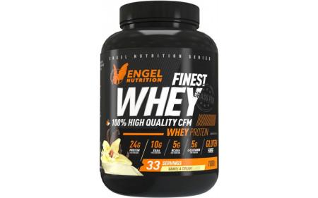 finest-whey-protein-vanille-cream