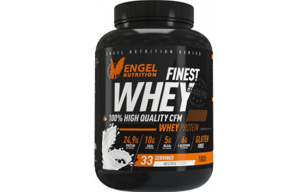 engel-nutrition-finest-whey-neutral