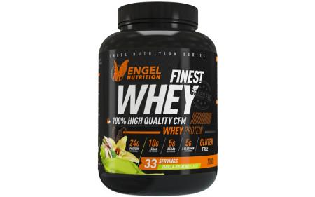 engel-nutrition-finest-whey-protein-vanille-pistazie