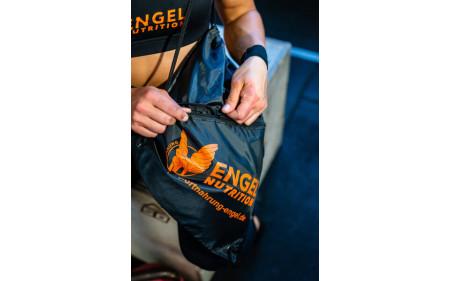 engel-nutrition-gymbag-detailansicht-3