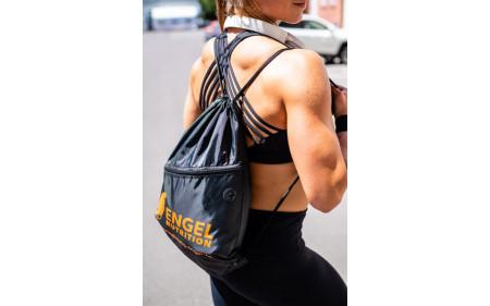 engel-nutrition-gymbag-detailansicht-4