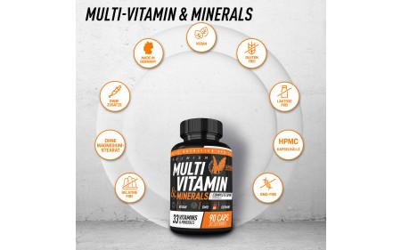 engel-nutrition-multi-vitamin-minerals-fakts