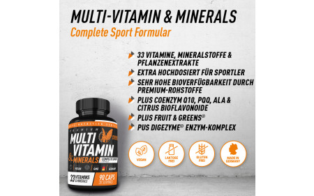 engel-nutrition-multi-vitamin-minerals-highlights